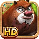 <b>熊出没之森林保卫战</b>