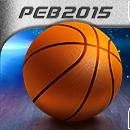 <b>实况篮球</b>
