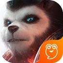 太極熊貓3:獵龍(九游)
